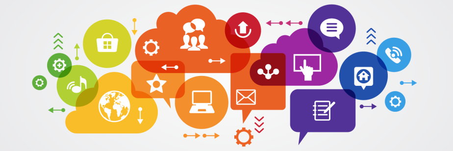 power blogging technology credis visca.png