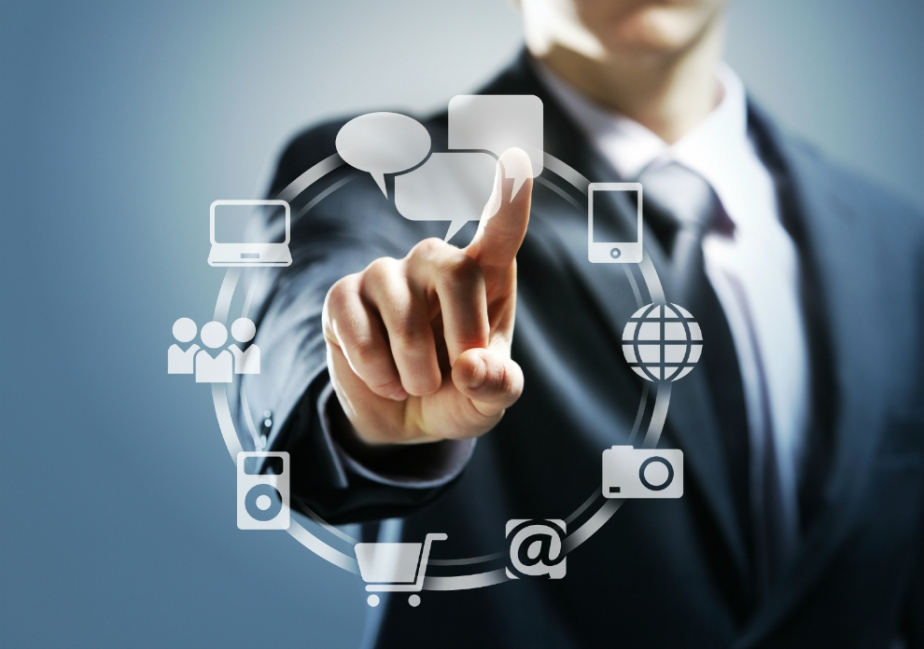 990 CREDIS-VISCA-BRANDS-&-MARKETING-Creative-Advertising-Social-Media-&-Brand-Management-Ολοκληρωμένες-Υπηρεσίες-Εταιρικής-Επικοινων