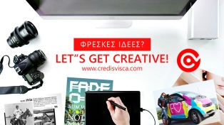 990-CREDIS-VISCA-Creative-Services