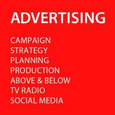 ADVERTISING-512