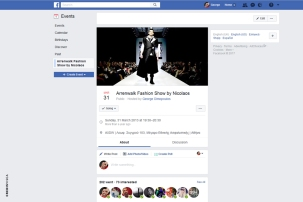 ARRENWALK-FASHION-SHOW-NEW-DESIGNER-NICOLAOS-PAPAZISIS-AXDW-GEORGE-DIMOPOULOS-CREDIS-VISCA-FACEBOOK-EVENT