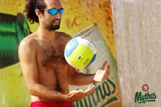 CREDIS-VISCA-ADVERTISING-FEATURED-PROJECTS-AND-CAMPAIGNS-MYTHOS-BEACH-VOLLEYBALL-TOURNAMENT