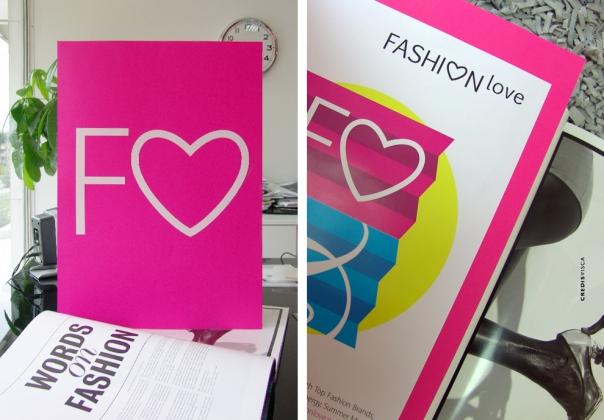 CREDIS-VISCA-ADVERTISING-OPENMIND-OFFICE-FASHION-LOVE-GLYFADA-684