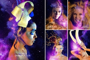CREDIS-VISCA-ADVERTISING-PROJECTS-AND-CAMPAIGNS-CASE-STUDY-ZODIAC-CALENDAR-BY-GEORGE-DIMOPOULOS-PHOTOGRAPHY-14683