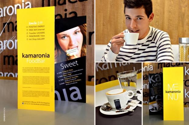 KAMARONIA-CAFE-RESTAURANT-CASE-STUDY-CREDIS-VISCA-4165841