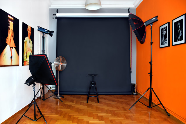 ΙΔΙΑΙΤΕΡΑ-ΜΑΘΗΜΑΤΑ-και-ΕΠΑΓΓΕΛΜΑΤΙΚΑ-ΣΕΜΙΝΑΡΙΑ-ΦΩΤΟΓΡΑΦΙΑΣ-ΜΟΔΑΣ-FASHION-PHOTOGRAPHY-WORKSHOP-by-GEORGE-DIMOPOULOS-ABC_3584