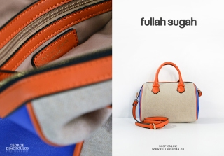 FULLAH-SUGAH-BAG-COLLECTION-CREDIS-VISCA-651-GEORGE-DIMOPOULOS-PHOTOGRAPHY-49874