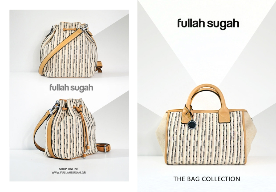 FULLAH-SUGAH-BAG-COLLECTION-CREDIS-VISCA-651-GEORGE-DIMOPOULOS-PHOTOGRAPHY