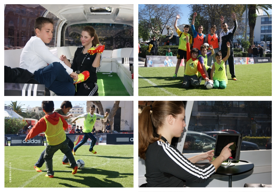 THE-HUNT-FOR-FAST-ADIDAS-F50-ADIZERO-CAMPAIGN-ROADSHOW-GREECE-CREDIS-VISCA-1658