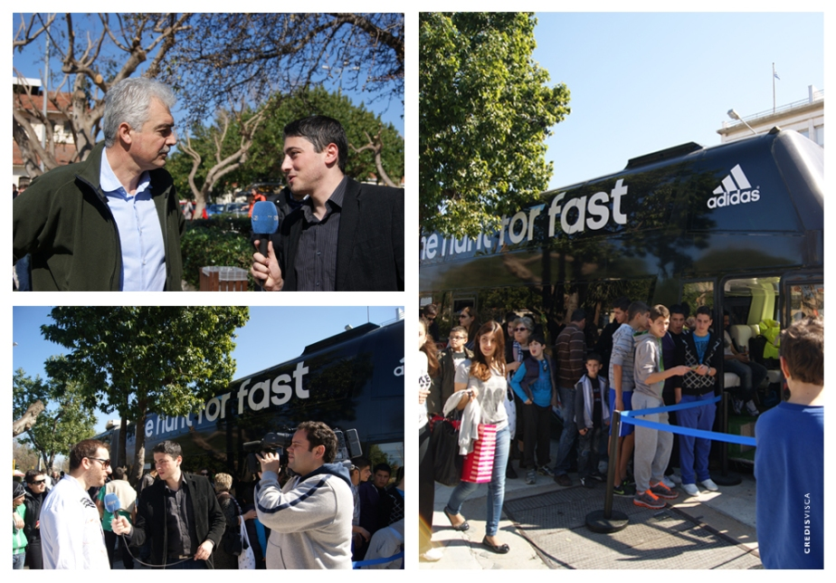 THE-HUNT-FOR-FAST-ADIDAS-F50-ADIZERO-CAMPAIGN-ROADSHOW-GREECE-CREDIS-VISCA-3541