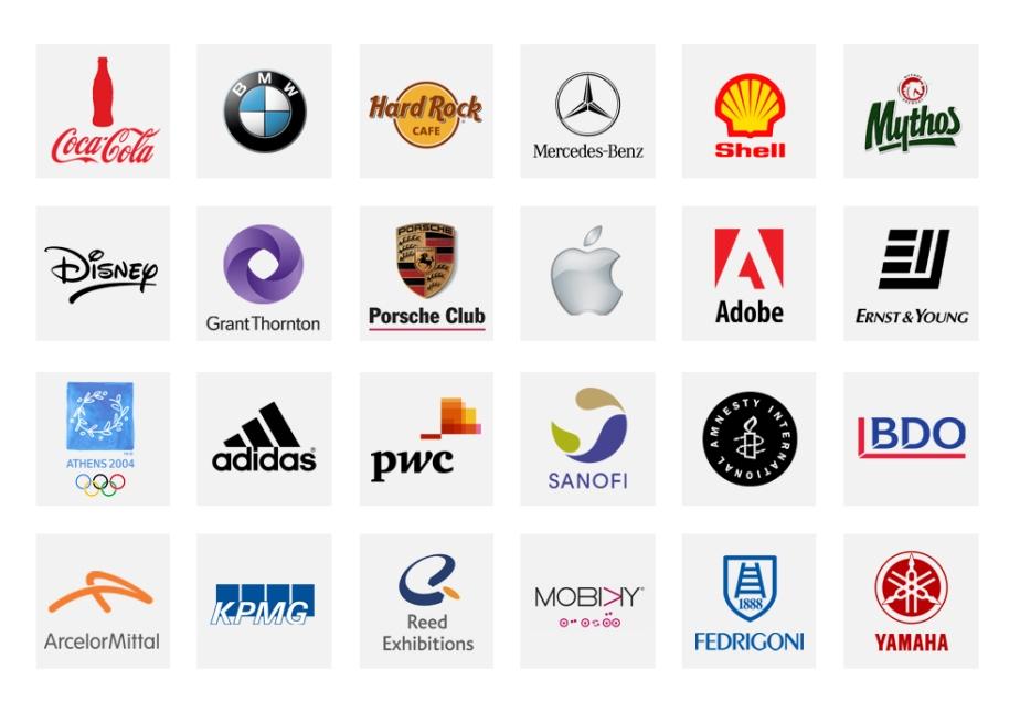 credis-visca-brands-clients