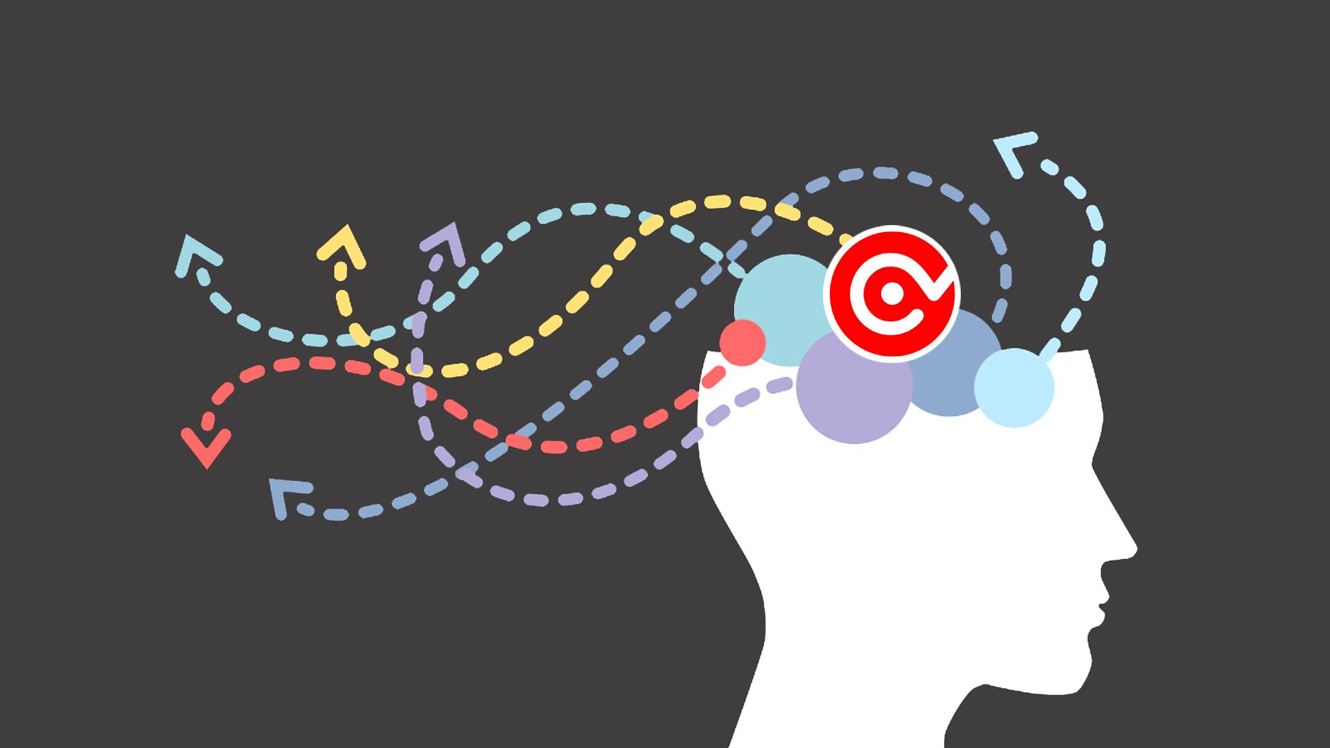 behavioural-science-advertising-credis-visca-mind