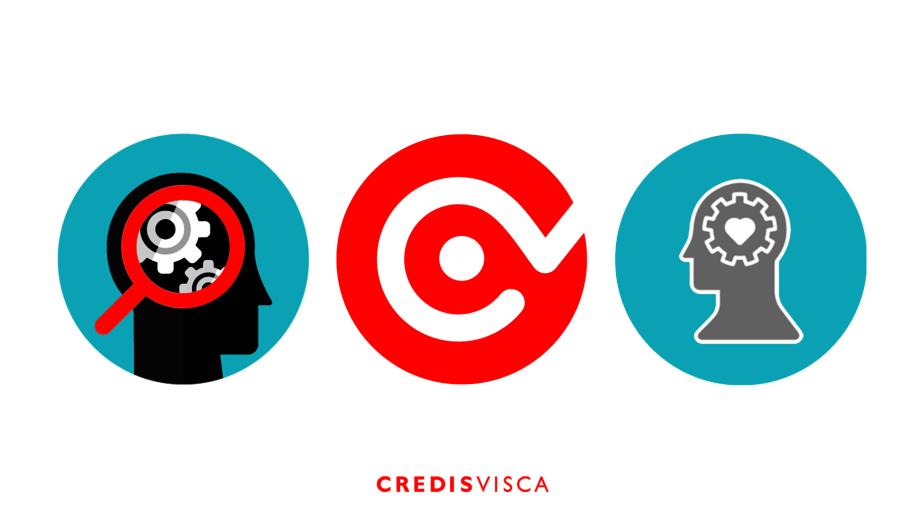 behavioural-science-advertising-credis-visca.png
