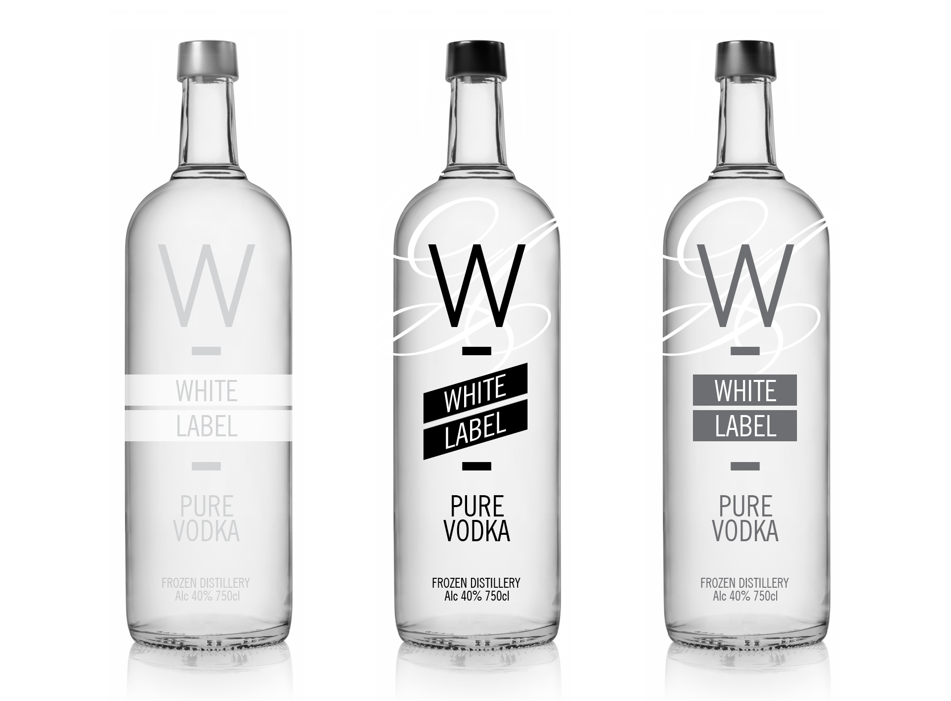 W-BRANDED-BOTTLE-PURE-VODKA-BY-GEORGE-DIMOPOULOS-001