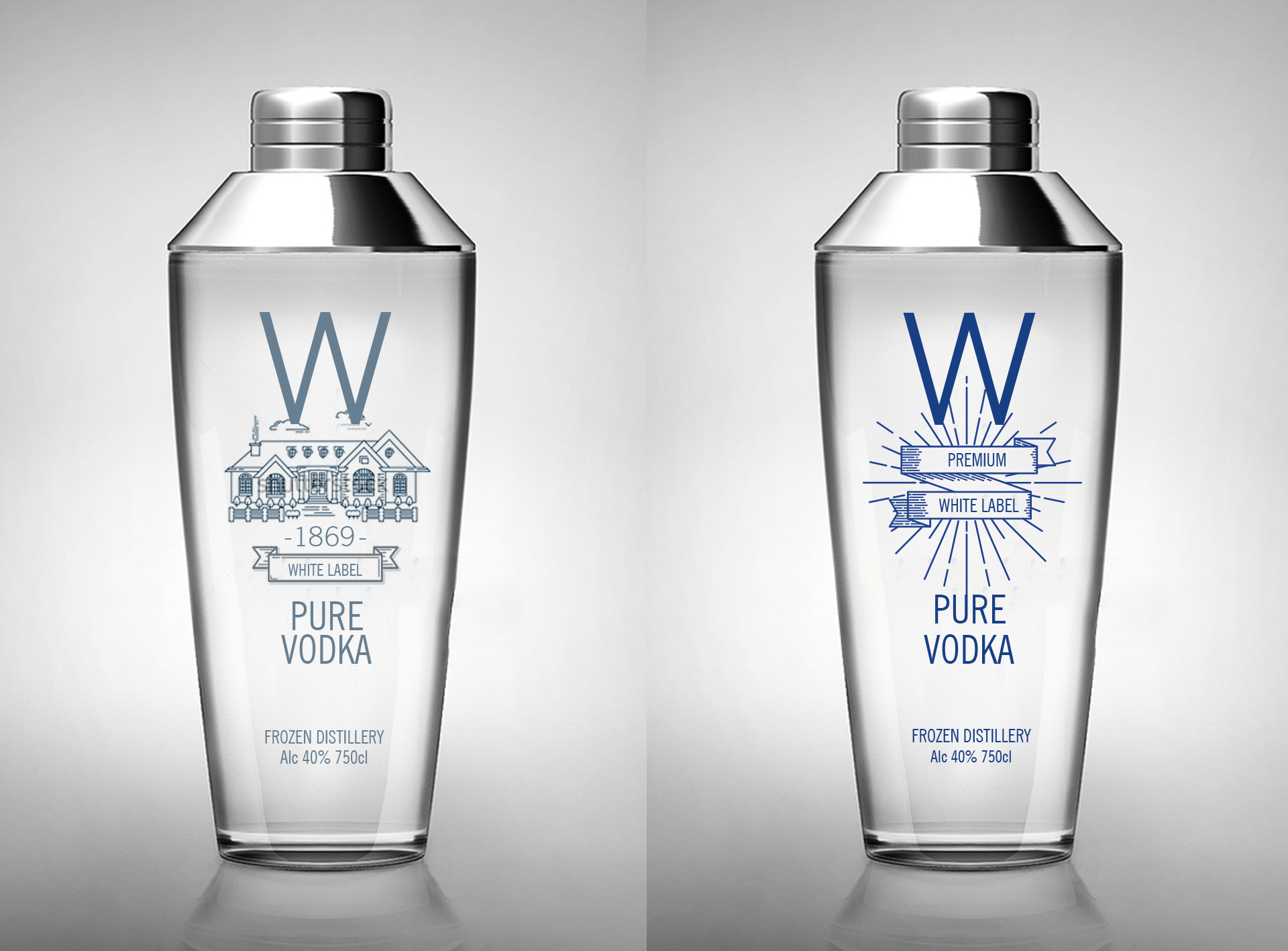W-BRANDED-BOTTLE-PURE-VODKA-BY-GEORGE-DIMOPOULOS-002-003