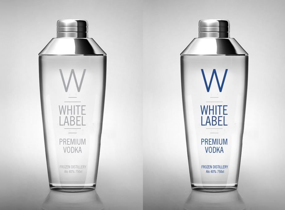 W-BRANDED-BOTTLE-PURE-VODKA-BY-GEORGE-DIMOPOULOS-006-007