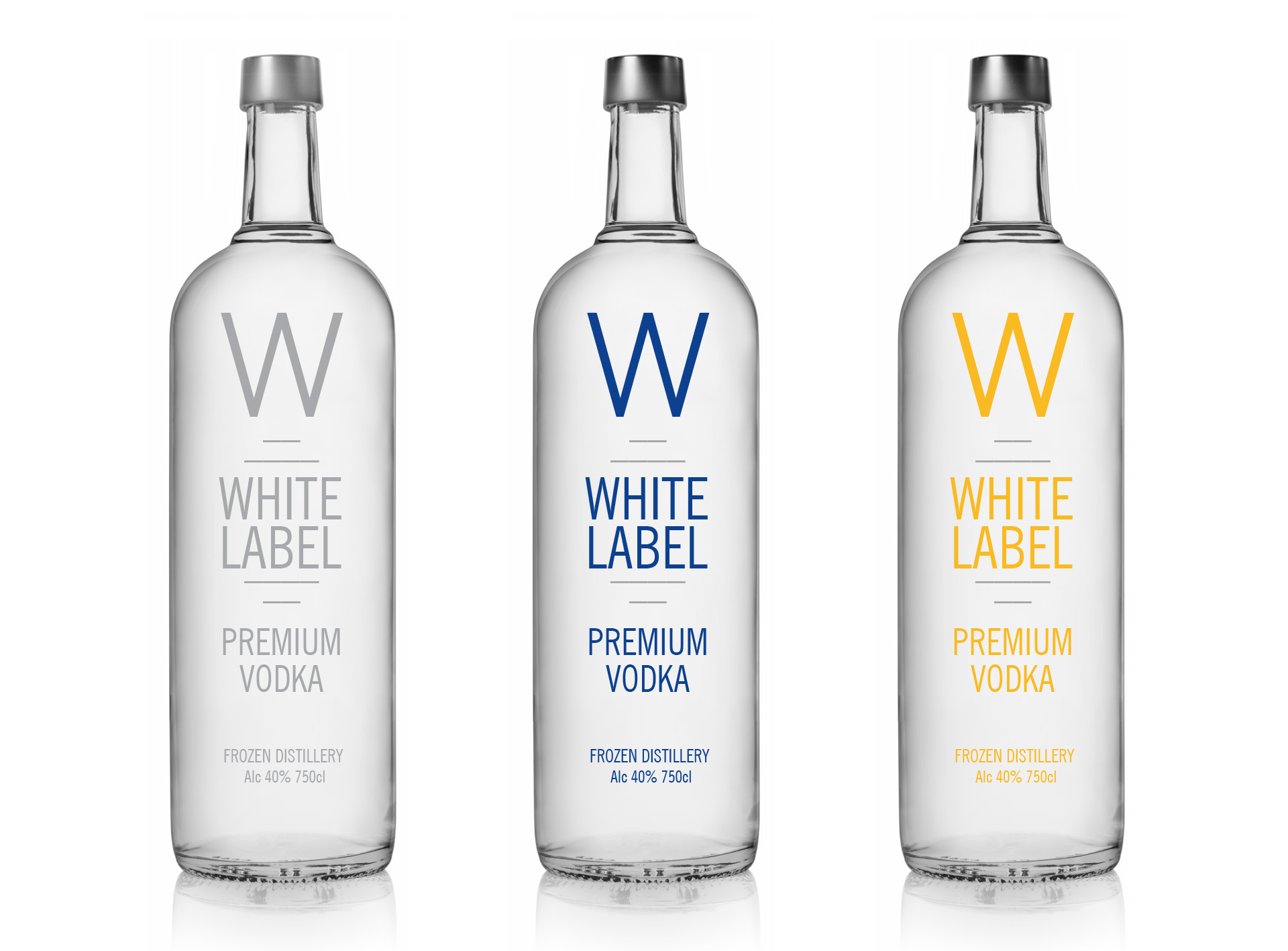 W-BRANDED-BOTTLE-PURE-VODKA-BY-GEORGE-DIMOPOULOS-008-009-010