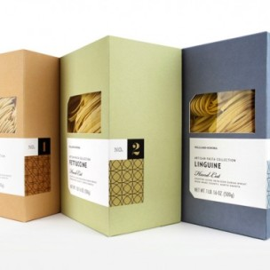 14-best-food-packaging-designs-inspiration