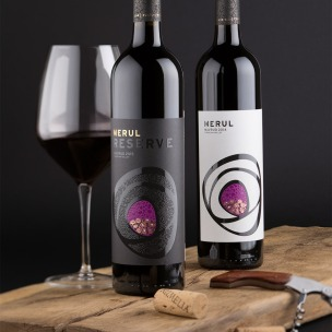merul-wine-packaging-design_01