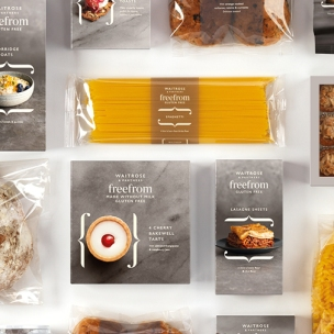 waitrose-free-from-packaging1000x503