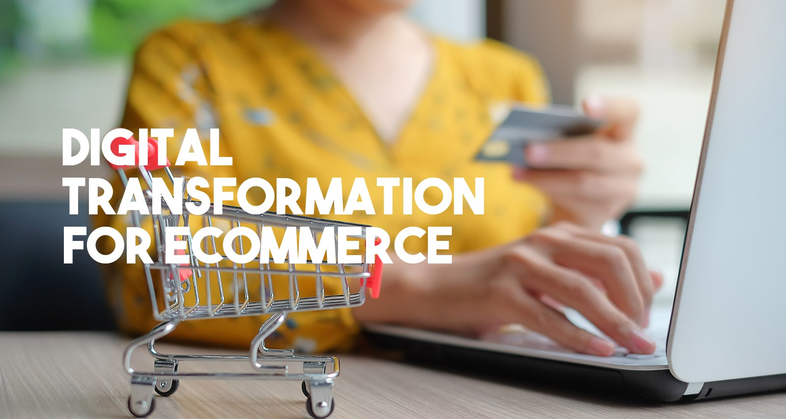 digital-transformation-credis-visca-e-commerce