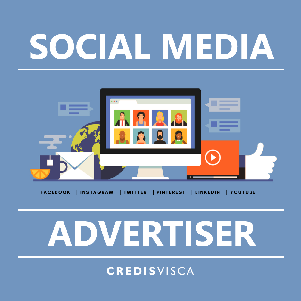 ΔΙΑΧΕΙΡΙΣΗ-SOCIAL-MEDIA-MANAGER-ΔΙΑΦΗΜΙΣΤΙΚΗ-ΕΤΑΙΡΙΑ-CREDIS-VISCA-ADVERTISING-ADVERTISER-PACKAGE