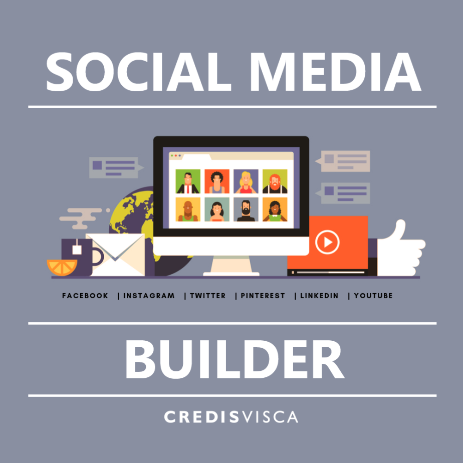 ΔΙΑΧΕΙΡΙΣΗ-SOCIAL-MEDIA-MANAGER-ΔΙΑΦΗΜΙΣΤΙΚΗ-ΕΤΑΙΡΙΑ-CREDIS-VISCA-ADVERTISING-START-UP-PACKAGE