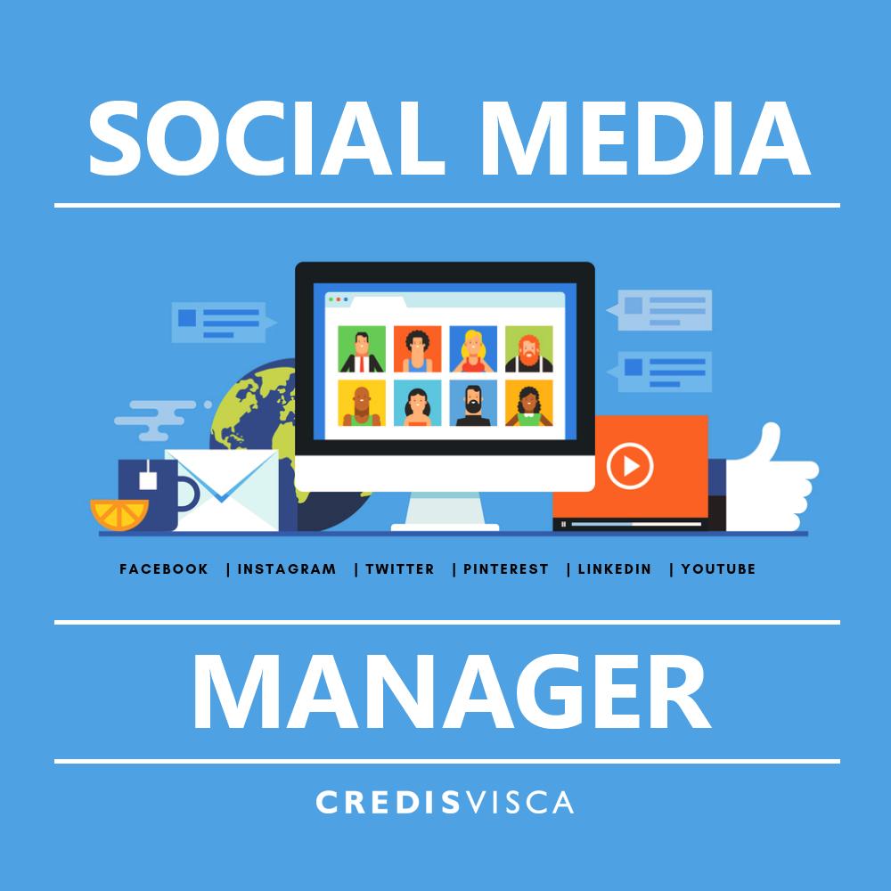 ΔΙΑΧΕΙΡΙΣΗ-SOCIAL-MEDIA-MANAGER-ΔΙΑΦΗΜΙΣΤΙΚΗ-ΕΤΑΙΡΙΑ-CREDIS-VISCA-ADVERTISING