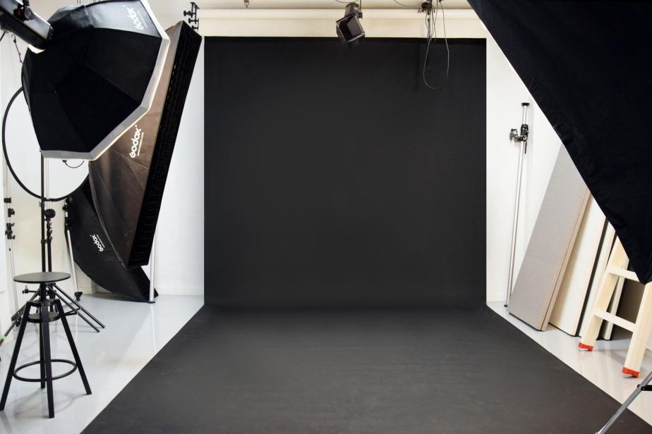 ΦΩΤΟΓΡΑΦΙΚΟ ΣΤΟΥΝΤΙΟ ΦΩΤΟΓΡΑΦΙΑΣ CREDIS VISCA PHOTO STUDIO ΦΩΤΟΓΡΑΦΙΣΗΣ