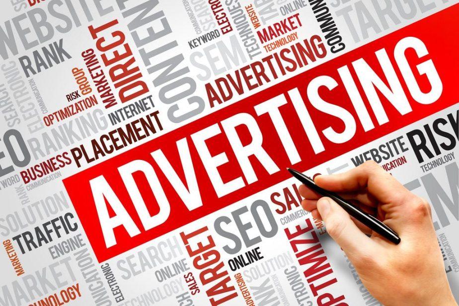διαφημιστικη εταιρια advertising εταιρεια μαρουσι credis visca agency (2)