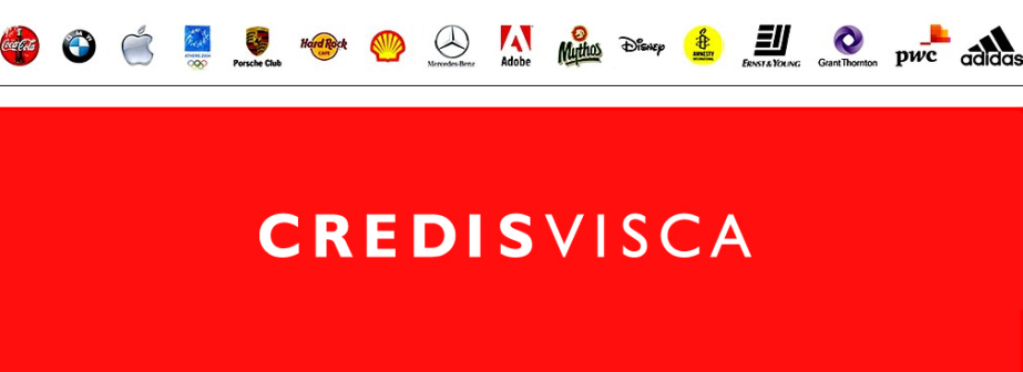 CREDIS-VISCA-ADVERTISING