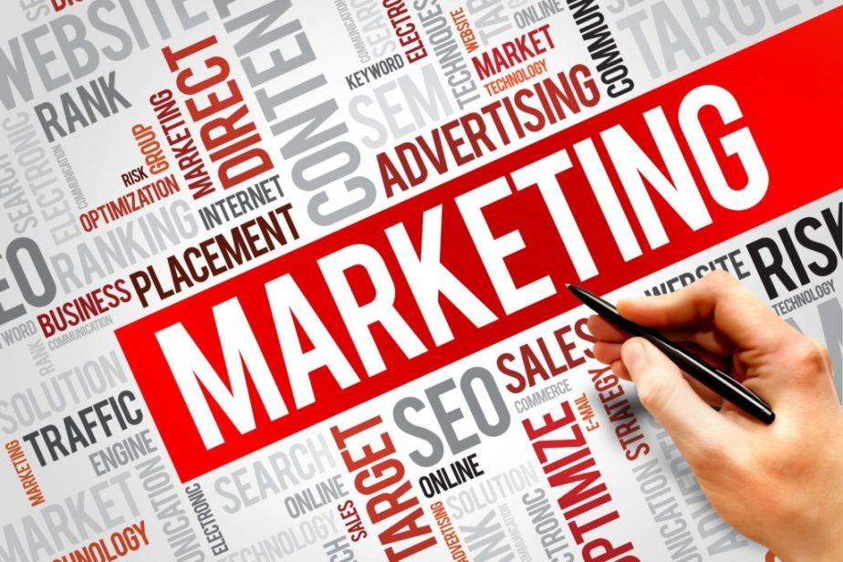 marketing-1024x683
